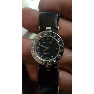 Bvlgari B Zero Ladies Watch