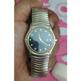EBEL Ladies Watch