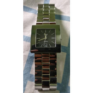Rado Diastar Mens Watch