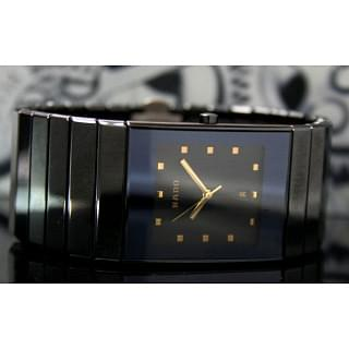 Rado Ceramic Bracelet Watch