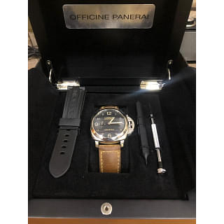 Panerai 44mm 3 Days Automatic