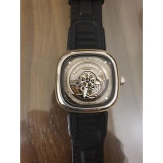 SevenFriday S2/01 Automatic Watch