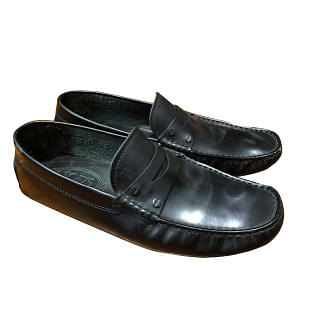 Tods Penny Mens loafers