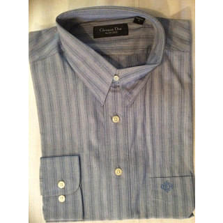 Christian Dior Medium Shirt
