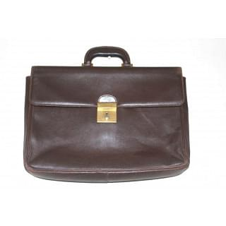 Gucci Business Laptop Briefcase