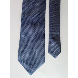The New France Tie
