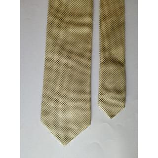 Guy Laroche Paris Tie