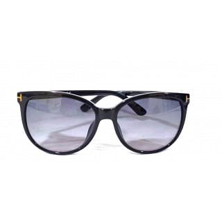 Tom Ford Mens TF9309_01B Women Sunglasses