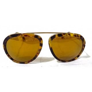 Tom Ford Stacy TF452 Havana Sunglasses