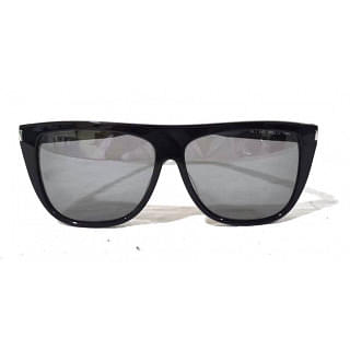 Saint Laurent SL 1 001 Sunglasses
