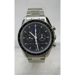 Omega Speedmaster Professional RARE Moonphase Moonwatch 3576.5000
