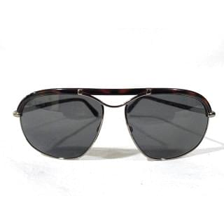 Tom Ford Russell Tf234 Sunglasses
