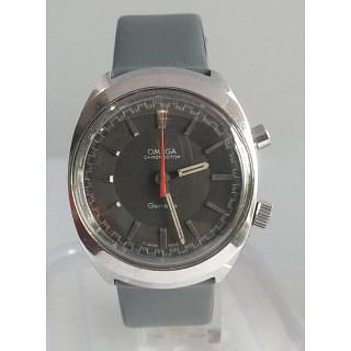 Omega ChronoStop Mens Watch
