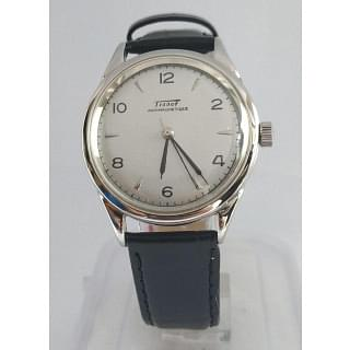Tissot Anti magnet Tique Vintage Watch