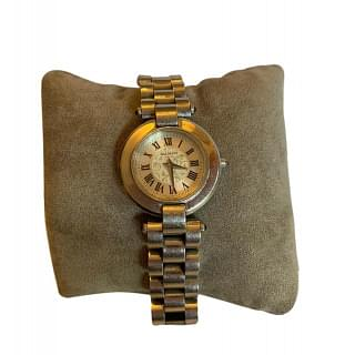 Balmain Ladies Watch
