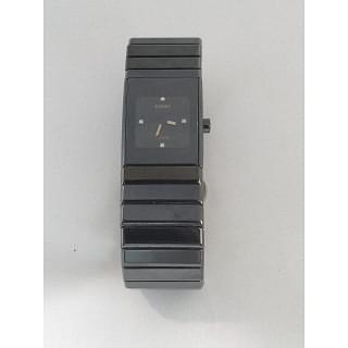 Rado Ceramica Jubile Watch