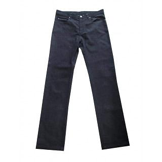 Versace Collection Men Jeans
