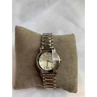 Charles jourdan ladies watch