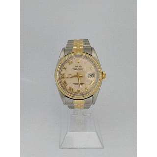 Rolex Datejust 36MM 16233