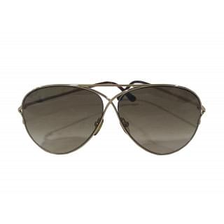 Tom Ford Peter TF 142 Sunglasses
