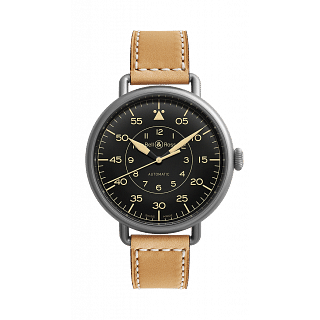 Bell & Ross Heritage WW1-92