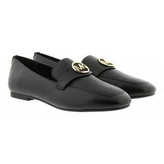 Michael Kors Heather Loafers