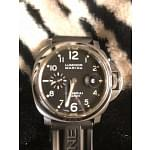 Panerai Luminor Marina Automatic Watch