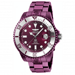 Invicta Grand Diver Ltd. Edition