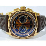 Roger Dubuis La Monegasque Club Watch