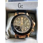 GC Mens 1-Sport Chronograph Watch