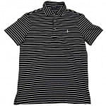 Polo Ralph Lauren Classic Fit Stripe Polo Shirt