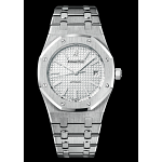 Audemars Piguet Royal Oak Selfwinding 39mm Watch