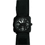 Bell and Ross Aviation Watch
