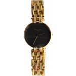 Christian Dior Bagheera Women's Watch