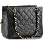 Chanel Petite Timeless Tote (PTT)