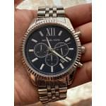 Michael Kors Men Watch
