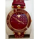 Versace VK7 ladies watch