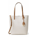 Michael Kors Handbags For Women , Off White, 30F6GH3T3V
