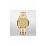 ARMANI EXCHANGE Watch AX2167
