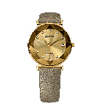 Jowissa J5.510.L Women Watch