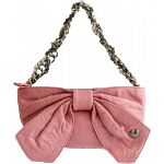 Juicy Couture Pink Handbag