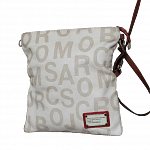The Marc Jacobs Workwear Bag