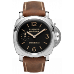 "Panerai PAM 318 ""Brooklyn Bridge"" Luminor Marina LIMITED Edition"