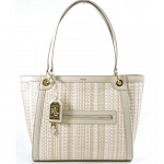 Lauren Ralph Lauren Waterston Shopper