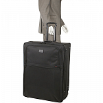 """Tumi Alpha Wheeled 28"""" Expandable Extended Trip Check-in Bag"""