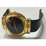 Gucci Ladies Quartz Watch