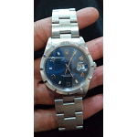 Rolex Datejust Automatic Watch