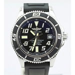 Breitling Super Ocean 42mm Automatic Watch