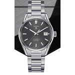 TAG HEUER Calibre 5 Watch