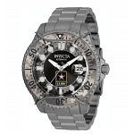 Invicta U.S Army Edition